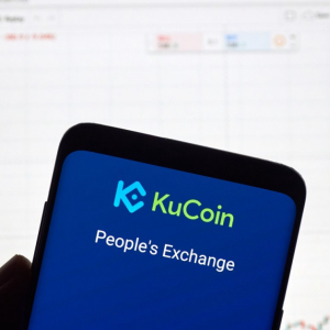 KuCoin Maintains Wallet Freeze as Hackers Begin Laundering Stolen Crypto