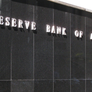 Australian Central Bank Sees 'No Strong Public Policy Case' for CBDC