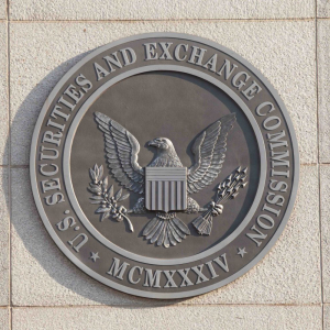 SEC Seeking 'Smart Contract' Tracing Tool That Can Spot Security Vulnerabilities