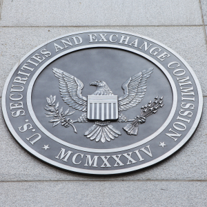 SEC Charges Token Sale Platform ICOBox With Securities Violations