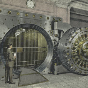 Do Custodians Wield Undue Influence on Crypto Market Prices?