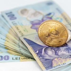 Romania's Oldest Bitcoin Exchange Is Shutting Down Next Week