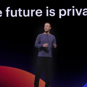 Facebook Is Seeking an Economics Researcher for Its Calibra Wallet