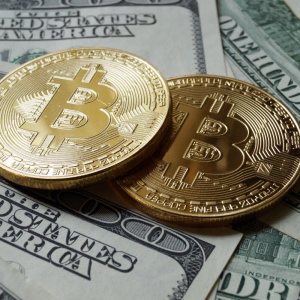 Square Books Small Profit for First Quarter of Bitcoin Sales