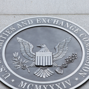 SEC Disapproves BOX Security's Request to Report Stock Trading Data on Ethereum Blockchain