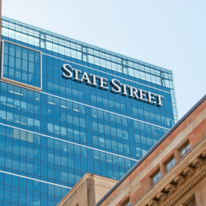 State Street: 38% of Clients Will Put More Money into Digital Assets in 2020 - blockcrypto.io
