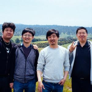 Huobi's HUSD Stablecoin to Run on Nervos Blockchain