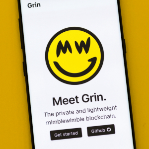 Privacy Coin GRIN Is Victim of 51% Attack