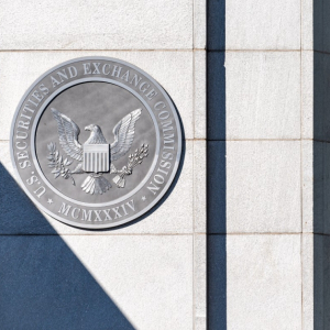 SEC Rejects Latest Bitcoin ETF Bid