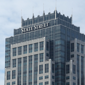 State Street Slashes DLT Developer Team as Bank Rethinks Blockchain Strategy