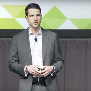 Crypto Trading Platform ErisX Hires Serial Exchange Founder Matt Trudeau