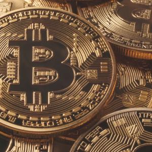 Bitcoin Eyes Minor Price Bounce But Bear Trend Intact