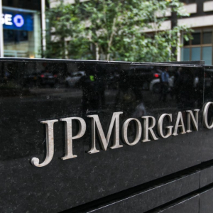 JPMorgan's 'JPM Coin' Is Live, Exec Says