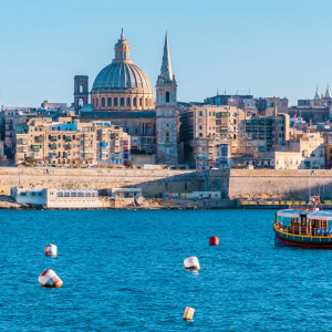 Binance Is Not Under Our Jurisdiction, Says Malta Regulator