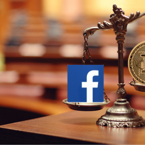 Will Facebook's Libra Be an On-Ramp or Dead End for Crypto?