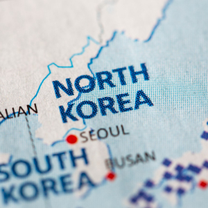 North Korea Plans Bitcoin-Like Cryptocurrency to Sidestep Sanctions
