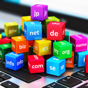 Domain Name Registrar EnCirca Starts Pre-Registrations for Ethereum Addresses