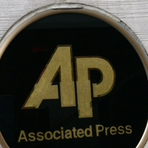 Immutable Calls: AP Election 2020 Results Will be Recorded on Everipedia's Blockchain