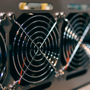 Russian Hospitalized After Bitcoin Mining Farm Sets Apartment on Fire