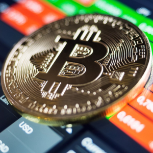 Bitcoin Price Pattern Suggests a Bounce May Be Coming