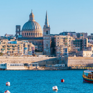 Malta Financial Regulator Warns Against Unauthorized Crypto Firms