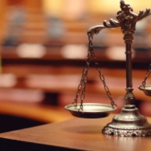 Bittrex, Poloniex Added to Lawsuit Claiming Tether Manipulated Bitcoin Market - blockcrypto.io