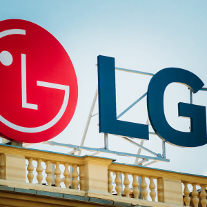 South Korean Electronics Giant LG Joins Hedera Hashgraph Council