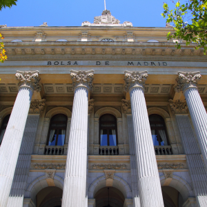 Spanish Stock Exchange to Go Live With Blockchain Collateral Pledge Certificates