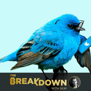 Inequality, Social Chaos, Bankruptcy Rallies: The Best Insights From FinTwit June 2020