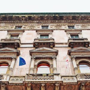Eyeing EU Banks, Hex Trust Teams With SIA on Crypto Custody