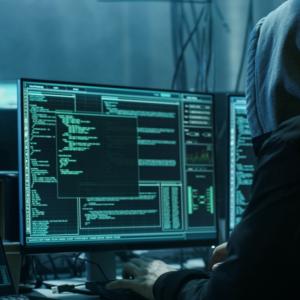Ex-Employee Steals User Data From Derivatives Exchange Digitex