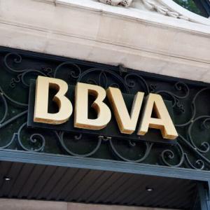 BBVA Issues $91 Million Loan Using Two Blockchains