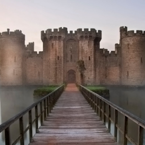 Silvergate Bank: How Deep Is the Moat?
