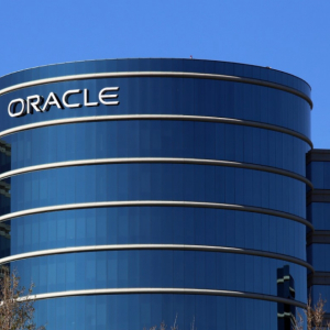 Old Rivals Oracle and IBM Want Their Blockchains to Talk to Each Other