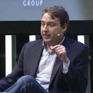 DeFi Startup Compound Finance Raises $25 Million Series A Led by A16z