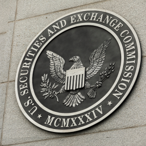 SEC Moves to Freeze Assets of Alleged $12M Crypto Investment Scam