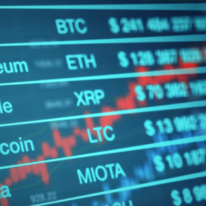 Bitcoin's Misery Index Indicates Euphoria in the Cryptocurrency Markets: Fundstrat's Tom Lee