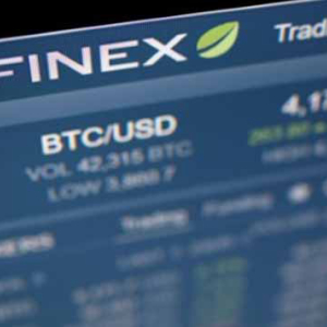 Bitfinex Exchange Launches New IEO Platform with First Token Sale