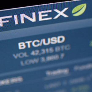 Bitfinex Vs. New York AG Case: $850 Million Lost? Here are the Facts and Updates