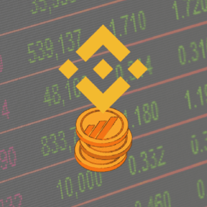 Binance Announces Adding Support For MetaMask Wallet On Its Panama Bridge Service