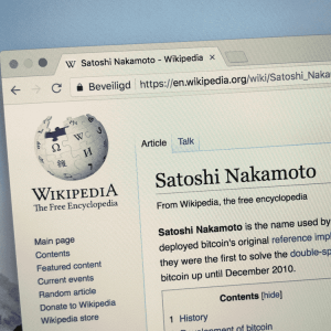 Bitcoin Experts Mock Another Claim on Satoshi's Identity – Why Does it Still Matter?