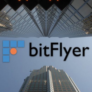 Japan's BitFlyer Exchange Launches Mobile App for US and Europe