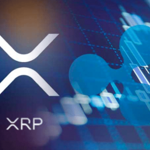 XRP in Action Mode: Growing Numbers Fueling the Growth in Real-World Operations