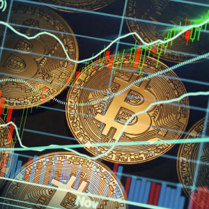 Bitcoin [BTC] Ripping Past $9,400 Could Trigger A New Wave of Higher Highs