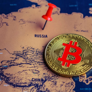 Russian Federation Passes a Law on Bitcoin, Cryptocurrencies and Smart Contracts