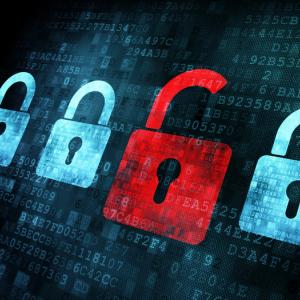 Has TronBank Dapp Attack Open Doors to Tron Dapps Vulnerabilities?
