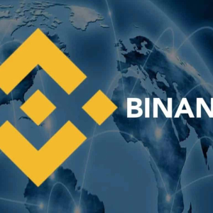 Binance Lists VIDT Datalink [VIDT] On Innovation Zone; Binance Effect Surges Price By 40%