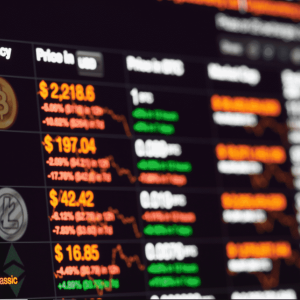 Crypto-Market Update: Bitcoin [BTC] Re-tests $11200, As Alts XRP, ETH, LTC Await Bull Season
