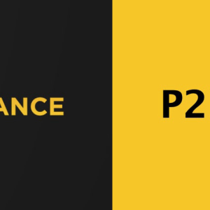 Binance Adds Peer-to-Peer (P2P) Trading for Vietnamese Dong (VND)