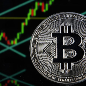 Bitcoin (BTC) Moves Past $14,650 – Chart Observers Predict Bull Run Eyeing Above $20,000